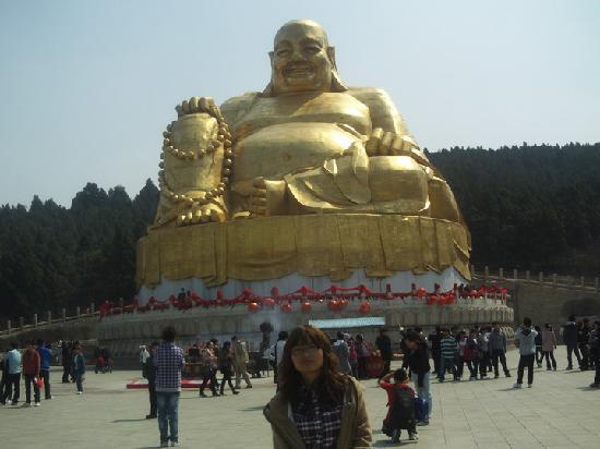 Qianfoshan: p_large_HZeF_76290001c5455c44[1]