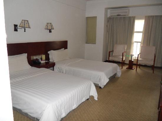 Photo of Lihu Tian Ma Hotel Changsha