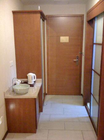 Ru Shi Hotel: C:\fakepath\IMG_0239
