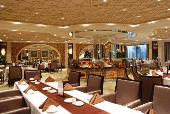 Fuyi Hotel: 04