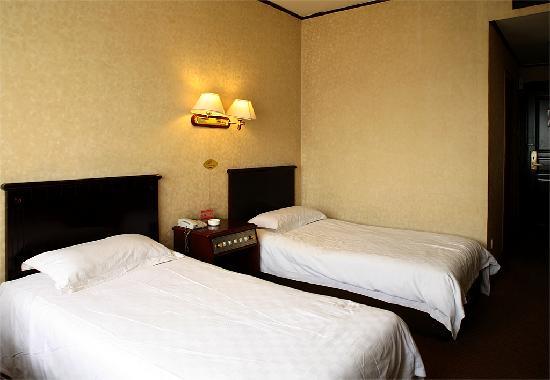 Bei Bei Hotel: p3