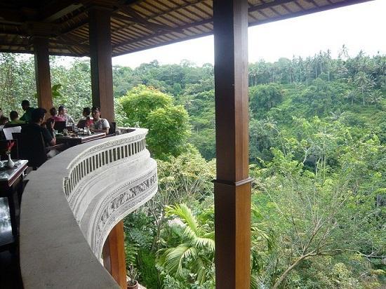 Pita Maha Resort and Spa: P1110330