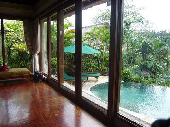 Pita Maha Resort and Spa: P1110344