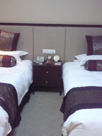 Tianducheng Resort: C:\fakepath\照片0591