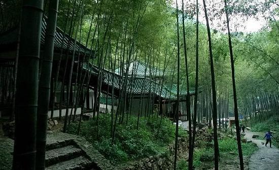 Yixing, Kina: 02009213115535