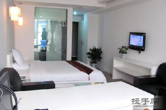 Photo of Guangzhou 168 Chenlong Fashion Hotel