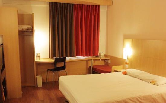 Ibis Hotel Weifang Qingnian
