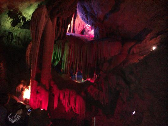 Silver Cave: IMAG0025