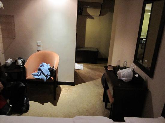 Victoria Hotel: IMG_2655_副本