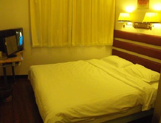 Xintianqiao Hotel: C:\fakepath\200903241425248344