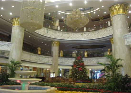 Empark Grand Hotel: img01