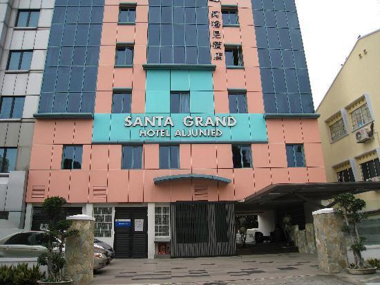 Hotel 34: IMG_3477