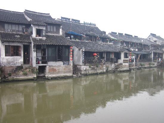 Jiashan County, China: IMG_0202