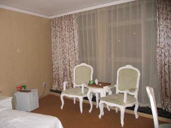 Greet Hotel-03