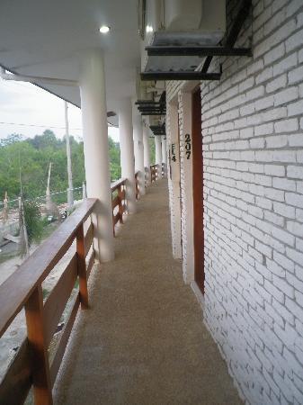 Harmony Hotel: C:\fakepath\IMGP0283