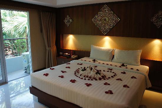 Rayaburi Hotel Patong Dsc00960