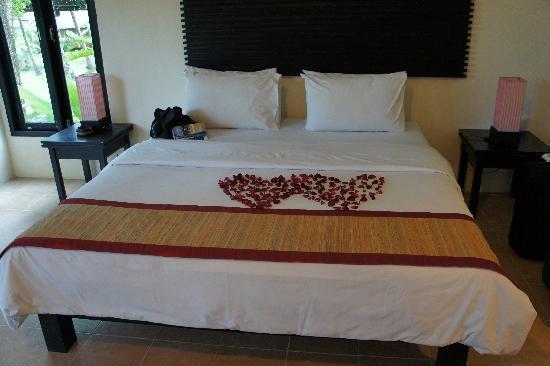 Phu Khao Lak Resort: DSC00177