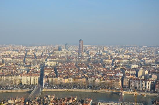 Vieux Lyon : DSC_3329