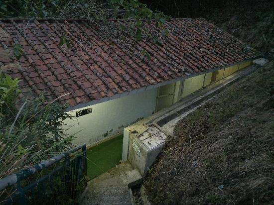 Baipulitang Youth Hostel