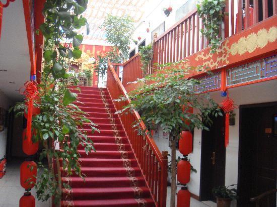 N.E. Hotel: DSC03120