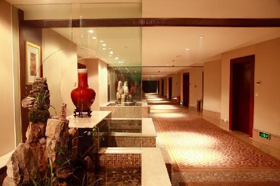 Jinke Grand Hotel: IMG_0045
