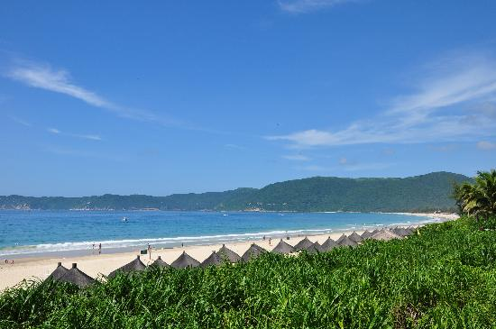 Yalong Bay : dsc_1135