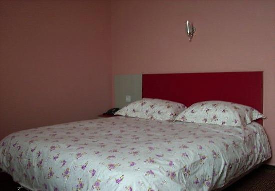 Photo of Motel 168 Yangzhou Wenchangge