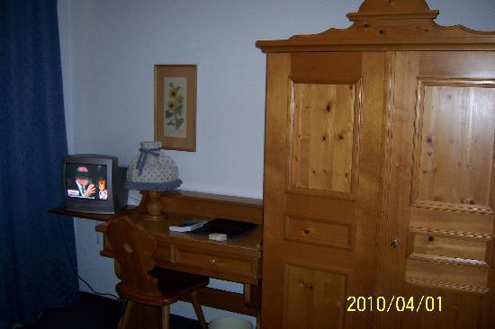 Hotel Luitpold: Picture 007