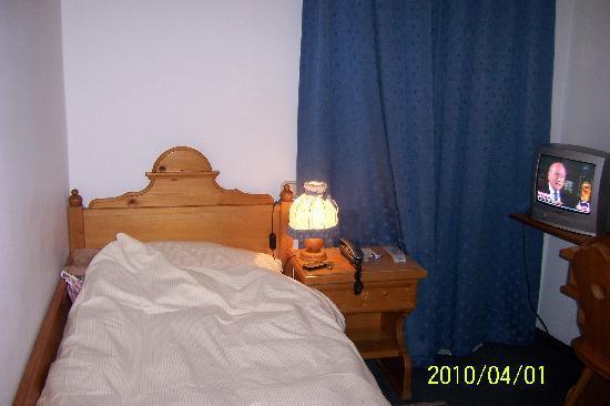 Hotel Luitpold: Picture 008