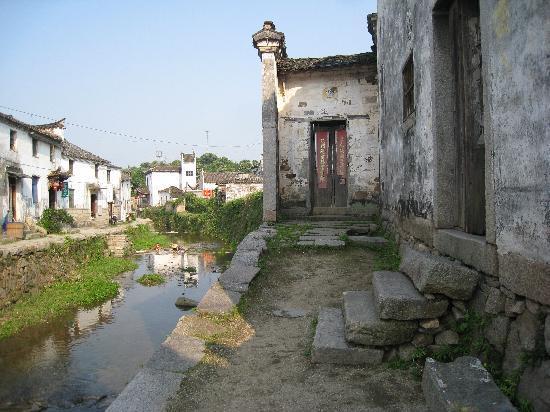 Jing County, Китай: IMG_2775