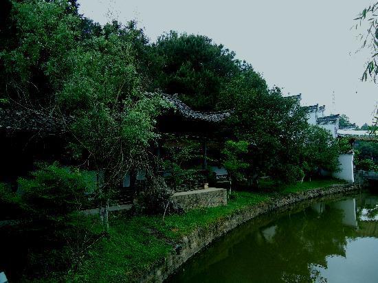 Jingdezhen Tao Sawai