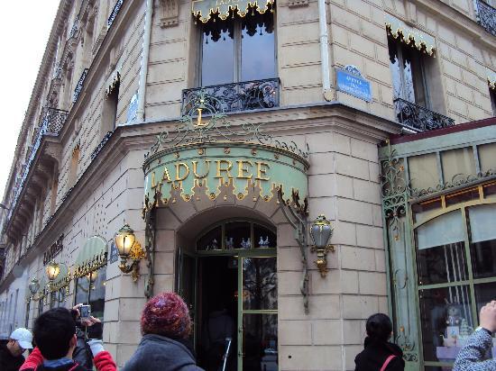 파리 사진
