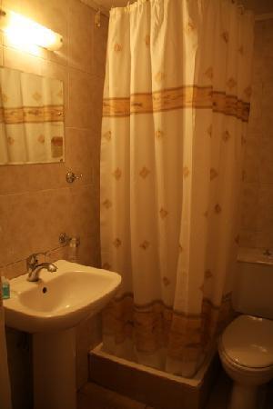 Hotel Nafsika: IMG_9188