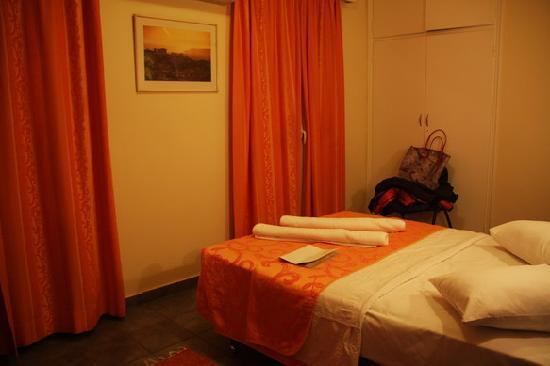 Hotel Nafsika: IMG_9186