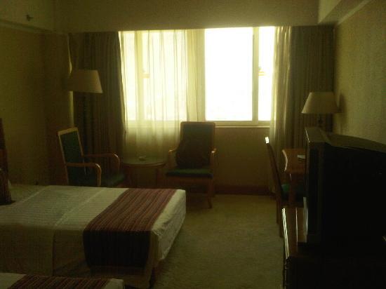 Chengxingda Hotel