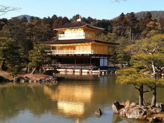 Japan: 湖南 038