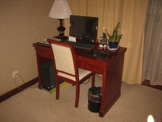 Guangming Hotel: C:\fakepath\IMG_0005 (2)