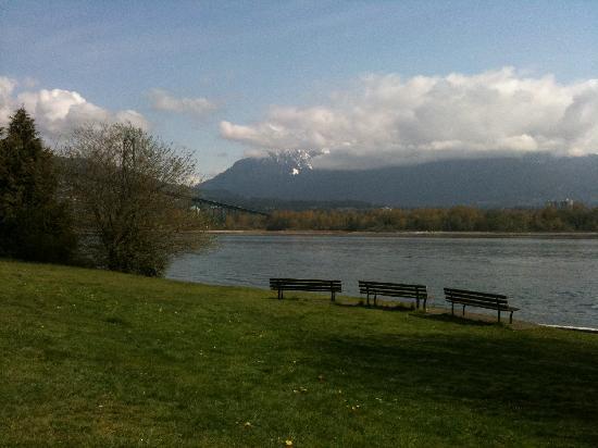 Canadá: 照片 208