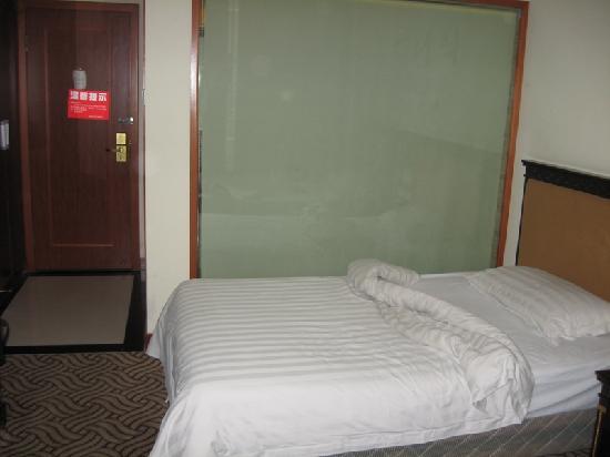 Zheminyue Business Hotel