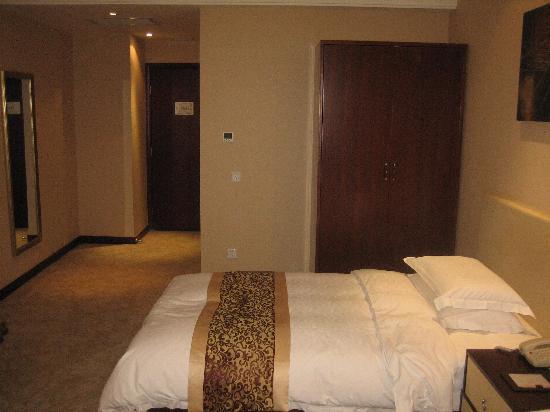 Joy International Hotel: C:\fakepath\IMG_0032