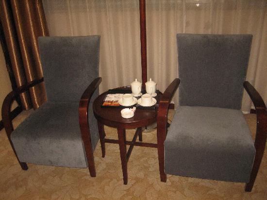 Joy International Hotel: C:\fakepath\IMG_0031