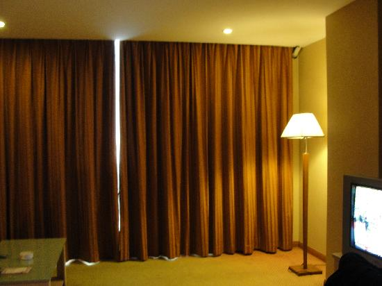 Photo of Home Inn Guangzhou Tianhe North Time Square