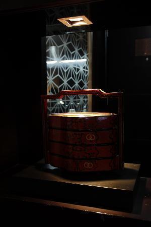Bodi Boutique Hotel: 房间细节007