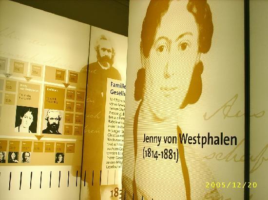 Karl-Marx-Haus: S3000032
