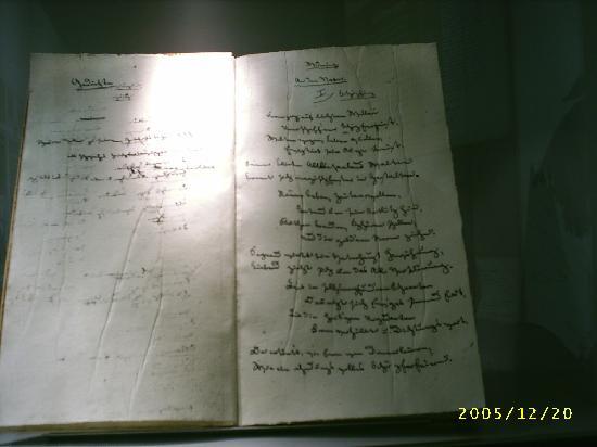 Karl-Marx-Haus: S3000034