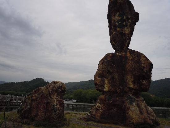 Jade World Resort: 玉石王