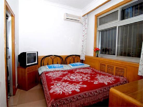 Photo of Haifuju Family Hotel Qinghuangdao