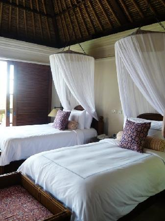 Four Seasons Resort Bali at Jimbaran Bay: p_large_sro1_0c2f000012442d0b