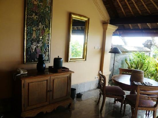 Four Seasons Resort Bali at Jimbaran Bay: p_large_cpp0_51a50002118d2d14