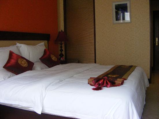 Royal Hotel: C:\fakepath\DSCF6589